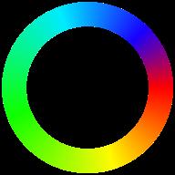 couleur.io